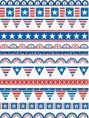 US Memorial Day,Vector,Fourth of July,Scrapbook,Patriotism,USA,Frame,American Flag,American Culture,Ilustration,Pattern,Fractal,Flag,Decoration,Star Shape,Blue,Authority,Freedom,Dividing,Creativity,Memorial,Independence Day,Form,Cultures,stylization,Event,Pride,Clip Art,Abstract,nation,Voting,The Americas,Symbol,Ornate,Politics,Divider,Red,Election,Power,Design Element,US State Border,page decoration,Army,Design,Computer Graphic