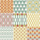 Pattern,Retro Revival,Circle,Abstract,Geometric Shape,Seamless,Argyle,Old-fashioned,Diamond Shaped,1970s Style,Backgrounds,Triangle,Repetition,Curve,Zigzag,Wallpaper Pattern,In A Row,Decoration,Yellow,Diagonal,Orange Color,Design Element,Part Of,Vibrant Color,Ornate,Decor,Textile Industry,Spotted,Fashion,Modern,Disco,Old,Symmetry,Nostalgia,Wallpaper,Sphere,Textile,Textured Effect,Ellipse,Wave Pattern,Mosaic,Indoors,Multi Colored,Textured,Striped,Green Color,Wrapping Paper