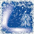 Christmas,Ice,Dirty,Pencil Drawing,Snow,Ice Crystal,Christmas Ornament,Traditional Festival,Backgrounds,Snowflake,Christmas Decoration,Holiday,Ilustration,Winter,Decoration,Concepts And Ideas,happy holiday,Illustrations And Vector Art,Time,Design,Happiness,Vector,Celebration,Snowing,Drawing - Art Product