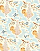 Wrapping Paper,Pattern,People In The Background,People,Childbirth,New Life,Baby Shower,Color Image,Ilustration,Bundle,Illustration Technique,Announcement Message