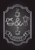 Shape,Retro Revival,Sign,Store,Billboard,Coffee Grinder,Seed,Old,Cafe,Food And Drink,Icon Set,hand drawn,Elegance,Cup,Drink,Coffee - Drink,Coffee Bean,Vector,Symbol,Hot Drink,Mug,Coffee Cup,Typescript,Text,Coffee Pot,Mill,Backgrounds