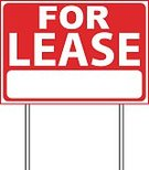 for lease,Sign,Lease Agreement,Vector,Computer Icon,Text,Real Estate,Real Estate Sign,Copy Space,Single Word,Real Estate Agent,For Lease Sign,Isolated,Symbol,Business,Red