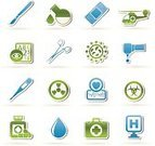 Surgery,Computer Icon,Symbol,Dentist,Healthcare And Medicine,Equipment,Interface Icons,Pharmacy,Surgical Scissors,Virus,Transportation,Industry,Bacterium,Sign,Helicopter,Medicine,Design,Leucoplast,internet icons,Menu,Light Bulb,X-ray,Blood,Backgrounds,Optometrist,Plank,Searching,Cardiologist,Medical Exam,Bag,Group of Objects,Vector,Scalpel,Set,Hospital,Human Heart,Human Eye,Thermometer