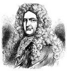 Wig,History,Gray Hair,Long Hair,Isolated,Black And White,Curly Hair,Cultures,Majestic,Drawing - Art Product,Elegance,Old-fashioned,Ilustration,Respect,Engraving,Print,Pencil Drawing,Isolated On White,Victorian Style,Engraved Image,White,Painted Image,Sketch,Nobility,Men,Retro Revival,19th Century Style,Antique,Obsolete,Classical Style,Caucasian Ethnicity,Old,Science,Book,White Hair,Art