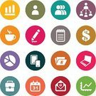 Icon Set,Computer Icon,Symbol,Business,Marketing,Teamwork,Currency,People,Calendar,Finance,Coffee - Drink,Internet,E-Mail,Personal Organizer,Telephone,Pen,Signing,Communication,Data,The Media,Sign,Job - Religious Figure,Mail,Risk,Technology,Computer,Design,Change Purse,Graph,Briefcase,Stock Market,Dollar Sign,Document,Businessman,Diagram,Label,Person Icon,Laptop,Digital Tablet,Identity,Paper Currency