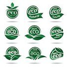 Vector,Ilustration,Design Element,Symbol,Icon Set,Graphical Element,Nature,Computer Icon,Collection,Organic,Badge,Circle