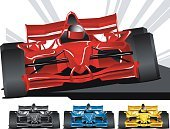 Formula One Racing,Car,Sports Race,Indy Racing League,Motorsport,Stock Car,Auto Racing,Grand Prix,Vector,Sports Venue,Sport,Motor Racing Track,Symbol,Red,Champ Car Racing,Renault,Rally Car Racing,Yellow,Blue,Customized,checker,kimi,Black Color,Art,irl,Mans,qualifying,GT,Illustrations And Vector Art,Four Objects,Transportation,Sports And Fitness