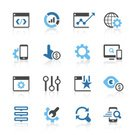 Computer Icon,Symbol,Icon Set,Internet,Web Page,Equipment,Technology,Mobile Phone,Data,Marketing,Business,Big Data,Organization,SEO,Content,Sphere,Planet - Space,Globe - Man Made Object,Service,Analyzing,Smart Phone,Connection,Surveillance,Sign,Communication,Mobility,Coding,Chart,Graph,Optimisation,Social Networking,Blue,Searching,Magnifying Glass,Election,Search Engine,Engine,ranking,Vector,affiliate,Promotion,optimization,Solution,Ilustration,Rank,Link Building,Custom Coding,Configuring,Affiliate Program,Pay-per-click,keywords,pay-per-view,Viral Marketing