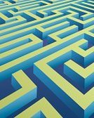 Maze,Strategy,Complexity,Business,Aspirations,Planning,Direction,Lost,Confusion,Goal,Ideas,Achievement,Business Concepts,Concepts And Ideas,Business