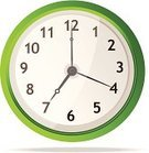 Clock,Green Color,Time,Reminder,Office Interior,Appointment,Timer,Countdown,Second Hand,Single Object,Dial,Morning,Symbol,Isolated,Minute Hand,Waking up,Day,Speed,Beat The Clock,Computer Icon,Circle,Business,Watch,Classic,Progress,Deadline,Machine Part,Arrow,Alertness,Success,Chrome