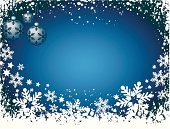 Christmas,Snow,Snowflake,Backgrounds,Winter,Christmas Ornament,Holiday,Decoration,Ice,Vector,Abstract,Christmas,Holidays And Celebrations,Season,Illustrations And Vector Art,Travel Locations