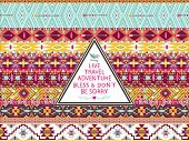 Pattern,Aztec,Backgrounds,Native American,Triangle,Print,North American Tribal Culture,Abstract,Ilustration,Inspiration,Seamless,Stock Market Data,Retro Revival,Mexican Culture,Single Word,Typescript,Indigenous Culture,Ornate,Textured Effect,North,Computer Graphic,Modern,Cultures,Journey,Navajo,American Culture,Geometric Shape,Bird,Text Messaging,Indian Culture,Fashion,Peru,Tripping,Travel,Mayan,Text,Decoration,Motivation