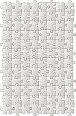 Jigsaw Piece,Jigsaw Puzzle,Togetherness,Connection,Puzzle,Part Of,Backgrounds,Gray,Vector,Ideas,Whole,Pattern,Concepts,Ilustration,Abstract,Group of Objects