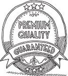 Quality Control,Doodle,Ilustration,Vector,Vertical,Label,Drawing - Art Product,Sketch,Ellipse,Black Color,Sale,White,Black And White,Design Element,premium,Shape,Clip Art,Text,Simplicity,Security,Star Shape,ISTEXT2012,Transparent,Single Object,Pen And Marker,Line Art,Isolated On White,No People,Retail,Ribbon,hand drawn,black-and-white,Message