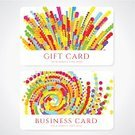 Multi Colored,Abstract,Bright,Firework Display,Pattern,White Background,Sphere,Coupon,Gift Tag,Computer Graphic,template,Business Card,Ilustration,Ellipse,Sale,Vector,Ideas,Gift Card,Confetti,Carnival,Plan,Set,Red,Art,Data,Modern,Elegance,Label,Invitation,colorful background,Style,Text,Banner,Colors,Collection,Holiday,Ticket,Creativity,Design,Design Element,New Year,Party - Social Event,Traditional Festival,Decoration,Circle