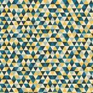 Triangle,Pattern,Backgrounds,Abstract,Ilustration,Repetition,Vector,Technology,Shape,Construction Industry,Image,Book,Decoration,Elegance,Backdrop,Symbol,Decor,Winter,Computer,Computer Graphic,Geometric Shape,Creativity