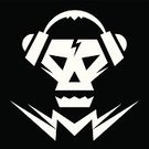 Pirate,Drum,Radio,Headphones,Dead Person,Dead,Death,Human Skull,Lightning,Radio Dj,Club Dj,Sign,Letter M,Dubstep,Sheet Music,Tattoo,Music,Stereo,Studio,Party - Social Event,Psychedelic Music,CD,audiophile,Ilustration,Book Cover,Acoustic Instrument,Nightclub,Heavy Metal,Symbol,Breakcore,Black Color,Poster,Disk,Breakdancing,Psychedelic,Heavy,CD-ROM,Sparse,MP3 Player,Label,Sound,Defeat,Breakbeat,Crown,Letter,Techno,White,Modern Rock,Thrash,Recording Studio,Bass