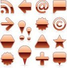 Brass,Copper,Circle,White,Metal,Empty,Bronze,Hexagon,Intellectual Property,Copy Space,Chat Room,Rectangle,Geometric Shape,Brown,Speech Bubble,Set,Push Button,Badge,Chrome,Straight Pin,Interface Icons,Arrow,Metallic,Symbol,Mathematical Symbol,Design Element,Reflection,Vector,Steel,Square Shape,Shiny,Star Shape,Gray,Letter A,Stainless Steel,Plus Sign,'at' Symbol,Blank,Shadow,Exclamation Point,Icon Set,Bronze,Map Pin,White Background,Triangle,rss,Sign,Heart Shape,Add,Label,Letter C