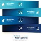 Infographic,Design Element,Symbol,Computer Icon,Vector,Backgrounds,Placard,Blue,Banner,Internet,Ideas,Concepts,Menu,Plan,Label,Four Objects,Data,Computer Graphic,Ombre,Ilustration,Abstract,Shape,Sparse,Creativity,Vibrant Color,Business,Commercial Sign,Design,Color Image,White Background,Sign,Shadow,Document,Information Medium,Message,Communication,ISTEXT2012