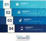 Infographic,Placard,Banner,Internet,Computer Icon,Symbol,Vector,Four Objects,Blue,Document,Backgrounds,Abstract,Design Element,Plan,Label,Ilustration,Ideas,Origami,Communication,Business,Paper,Sign,Data,Menu,Creativity,Shadow,Information Medium,ISTEXT2012,Sparse,Vibrant Color,Shape,Concepts,Color Image,White Background,Message,Design,Ombre,Computer Graphic
