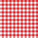 Checked,Red,Tablecloth,White,Pattern,Plaid,Backgrounds,Textile,Napkin,Vector,Textured,1940-1980 Retro-Styled Imagery,Abstract,Wallpaper,Repetition,Seamless,Square,Wallpaper Pattern,Ilustration
