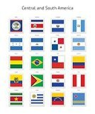 Flag,National Flag,Central America,Postage Stamp,Colombia,Panamanian Flag,Brazil,republic,Colombian Flag,Guatemalan Flag,Venezuelan Flag,Venezuela,Argentina,Chile,Symbol,Belize,Honduras,Panama,Guyana,Square Shape,Sign,Costa Rica,Ecuador,nation,South America,Guatemala,Icon Set,Uruguay,Peru,Computer Icon,Paraguayan Flag,Nicaragua,Design,Travel,Mail,Brazilian Flag,Vector,Aruba,Clip Art,Bolivia,Paraguay,Federation,Argentinian Flag,Uruguayan Flag,El Salvador,Ecuadorian Flag,Suriname