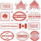 Canadian Flag,Propaganda,Old-fashioned,Banner,Broken,Placard,Canada,Working,Vector,Abstract,ISTEXT2012,Coat Of Arms,Obsolete,Canadian Culture,Industry,Unhygienic,Grunge,Sign,Interface Icons,Computer Icon,Badge,Icon Set,Black And White,Digitally Generated Image,Symbol,Award,Political Rally,Dirty,Great Seal,Seal - Stamp,Curve,Flag,Award Ribbon,Manual Worker,Pride,Cracked,Label,Torn,Shape,Group of Objects,Insignia,Ribbon,Circle,Set,Chinese Script,Collection,White Background,Ilustration,Star Shape,Red,Manufacturing