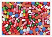Narcotic,Pill,Capsule,Computer,Painkiller,Vector,Ilustration,Dose,Vitamin Pill,Group of Objects,Gray,Symbol,Design,Small,Shiny,rendering,Blue,Yellow,Antibiotic,Colors,Green Color,Pattern,Image,Medicine,Illness,Red,Shape,Mosaic,render,Headache,AIDS,Preparation,Backgrounds,Clinic