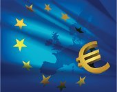 European Union,European Union Currency,European Union Flag,Currency,Map,Euro Symbol,Placard,International Border,Sign,Business Travel,Travel,region,Vector,Government,Blue,continent,Unity,Star Shape,The Media,Europe,Backdrop,Banner,Billboard Posting,Politics,Backgrounds,bounds,Business,Cards,Yellow,Newspaper,Shiny,illustrated,News Event,Color Gradient,Print,Symbol,Tranquil Scene,Circle,Finance,Macro,Flag,Gold Colored,Poster,Physical Geography,Gold,Wallpaper,Ilustration,Image,Internet,Computer Graphic