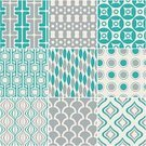 Pattern,Seamless,Turquoise,Fashionable,Backgrounds,Ellipse,Abstract,White,High Key,Silver Colored,Faded,Modern,Wrapping Paper,Retro Revival,Spotted,Decoration,Textured Effect,Geometric Shape,Blue,Style,Indoors,Ornate,Pastel Colored,Tile,Nostalgia,Old-fashioned,Elegance,Repetition,Curve,Textile Industry,Woven,Wave Pattern,Gray,Beige,Backdrop,Wallpaper Pattern,Wallpaper,Green Color,Diagonal,Part Of,Decor,Fashion,Design Element,Symmetry,Print,Textile,Circle,Sphere,Softness