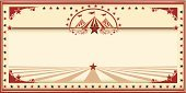 Traveling Carnival,School Carnival,Carnival,Retro Revival,Circus,Old-fashioned,Banner,Amusement Park,Placard,Invitation,Circus Tent,Backgrounds,Poster,Marquee Tent,1940-1980 Retro-Styled Imagery,Cabaret,Frame,Premiere,Circus Background,Decorative Frame,Stars Background,Striped,Party - Social Event,Vintage Frame,Sunbeam,Star Shape,Big Top Circus,Anniversary,Web Banner,Document,Celebration,Copy Space,Entertainment,beige background,Birthday Card,Entertainment Background,Event,Rainbow Background,Greeting Card Design,kraft paper,Greeting Card,Ribbon