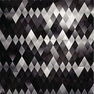 Black And White,Abstract,Geometric Shape,Design,Painted Image,Vector,Triangle,Textured Effect,Rhombus,Entertainment,Modern,White,Digitally Generated Image,Arts Abstract,Style,Illustrations And Vector Art,Lighting Equipment,Space,Vector Backgrounds,Arts Backgrounds,Ilustration,Backgrounds,Elegance,Creativity,Bright