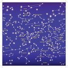 Constellation,Night,Sky,Diagram,Star - Space,Astronomy,Pisces,Taurus,Vector,Dark,Shiny,Science,Space,North,milky,Sign,Paintings,Abstract,Mythology,Ilustration,Capricorn,Blue,Wheel,Backgrounds,Talking,spica,Infinity,Order,Image,Direction,Pattern,Shape,Chart