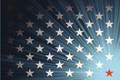 President,Business,US State Border,USA,Unity,Success,Creativity,Star Shape,Billboard,Exploding,Red,Backgrounds,Flag,Wallpaper,Celebrities,Patriotism,Independence - Cruise Ship,Election,The Americas,Protest,template,Striped,Independence - California,Vector,Backdrop,Decisions,Celebration,Ilustration,Abstract,Circa 4th Century,Independence,Multi Colored,July,Brochure,Voting,Symbol,Sun,In A Row,American Culture,Art