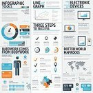 Computer Graphics,People,Symbol,Sign,Growth,Data,Business,Document,Chart,Label,Internet,Part Of,Plan,World Map,Computer Graphic,Graph,Abstract,Illustration,Template,Page,Bar Counter,Vector,Population Explosion,Report,Collection,Typescript,Visualization,Infographic,Report,Design Element,Plan,268399,Business Finance and Industry