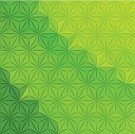 Backgrounds,Abstract,Triangle,Pattern,Technology,Green Color,Kaleidoscope,Creativity,Computer Graphic,Futuristic,Curve,Decoration,Mosaic,Square,Multi Colored,Shape,No People,Shiny,Light - Natural Phenomenon,Design Element,Vibrant Color,Vector,Geometric Shape,Ilustration,Color Image