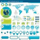 Infographic,People,Globe - Man Made Object,Planet - Space,Global Communications,Global Business,Sphere,Symbol,Computer Icon,World Map,Data,Speech Bubble,Earth,Label,Circle,Dividing,Graph,Dividing Line,Isometric,Presentation,Map,Arrow Symbol,Placard,Banner,Communication,Icon Set,Single Line,Teamwork,Technology,Diagram,Chart,Team,Business,Conference,Computer Graphic,Set,Computer Network,Conference Call,Sign,Planning,Digitally Generated Image,Vector,Blue,Visualization,Interface Icons,Green Color,Design,Pattern,template,Design Element,Solution,Collection,Text