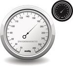 Blood Pressure Gauge,Medical Equipment,Pulsating,Listening to Heartbeat,Vector,Medical Procedure,Medical Supplies,Wave Pattern,Biological Process,Equipment,Isolated,Symbol,Stability,Cardiac Conduction System,Radio Wave,Ilustration,Clip Art,Instrument of Measurement,Isolated On White,Illustrations And Vector Art,Medicine And Science,Healthcare And Medicine,Vitality,Taking Pulse,Cardiologist,Medical Record,Examining,Healthy Lifestyle,Cardiovascular System