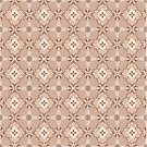 Carpet - Decor,Pattern,Imagination,Indian Culture,Elegance,Repetition,Mosaic,Curled Up,Art,Silk,Wrapping Paper,Old,Floral Pattern,Wallpaper Pattern,Textured,seamlessly,Vignette,Affectionate,Decoration,Swirl,Beige,Kaleidoscope,Victorian Style,Tranquil Scene,Yellow,Backgrounds,Flowing,Vector,Retro Revival,Backdrop,Textile,Grid,Decor,Abstract,Seamless,Geometric Shape,Symbol,Nature,Flower,Flourish