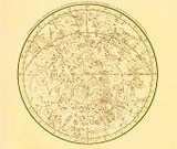 Constellation,Astrology Sign,Fortune Telling,Astronomy,Cartography,Star - Space,Sky,Old,Scorpio,Retro Revival,Engraving,Chart,Old-fashioned,Sagittarius,Pisces,Cancer - Astrology Sign,Gemini - Astrology,Aries,Leo,Taurus,Antique,Engraved Image,Luck,Sign,Capricorn,Libra,Circle,May,Aquarius,Forecasting,Virgo,Religion,April,July,Life,August,History,June,Concepts And Ideas,Isolated On White,People,Copy Space,Single Object,Medicine And Science,December,February,January,Horizontal,Physical Geography,March,Futuristic,No People,November,October,Paper,Topography,September