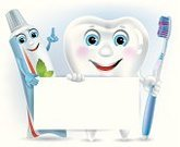 Human Teeth,Dentist,Dental Health,Dental Equipment,Cartoon,Animated Cartoon,Green Color,Blue,Red,Healthcare And Medicine,White,Freshness,Human Nose,Medicine,Frame,Reflection,Toothpaste,Human Lips,Positive Emotion,Ilustration,Doctor,Human Mouth,Mint Leaf - Culinary,Blackboard,Tooth,Human Eye,Banner,Frame,Toothbrush,Copy Space,Picture Frame,Mint,Smiling