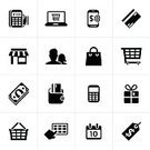 Symbol,Computer Icon,Credit Card Reader,Icon Set,Retail Display,Facade,Store,Shopping Bag,E-commerce,Retail,Shopping,Mobility,Mobile Phone,On The Move,Currency,Mathematics,People,Customer,Vector,Calculating,Sale,Shopping Cart,Workshop,Wallet,Credit Card,Internet,Sparse,Buying,Equipment,Gift,Laptop,Selling,Modern,Price,Marketing,Label,Calculator,Basket,Due Date,Web Page,Button,Set,Mobile Shopping,New,Dollar Sign,Tag,Dollar,One Dollar Bill,Business,PIN Entry,Keypad,Advertisement,US Paper Currency,Design,Buy,Ilustration