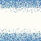 Square Shape,Square,Square,Pattern,Pixelated,Abstract,Blue,Mosaic,Backgrounds,Tile,Textured Effect,Wallpaper Pattern,Ilustration,Vector