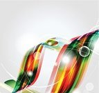 Spectrum,Digitally Generated Image,Vector,Vibrant Color,Banner,Backdrop,Painted Image,Multi-Layered Effect,Flowing,Pattern,template,Wallpaper Pattern,Decoration,Composition,Ilustration,Bright,Color Image,Ideas,Modern,Design,Style,Eps10,Multi Colored,Concepts,Computer Graphic,Backgrounds,Creativity,Elegance,Abstract