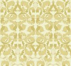 Pattern,Silk,Rococo Style,Wallpaper Pattern,1940-1980 Retro-Styled Imagery,Retro Revival,Classical Style,Textile,Old,Antique,Series,Swirl,Scroll Shape,Ornate,Vector,Illustrations And Vector Art,Classic,vector illustration,textile fabric,Old-fashioned,Repetition
