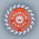 premium,Laurel Wreath,Sale,Security System,Insignia,Award,Buy,Vector,Design Element,Watermark,Retail,Dedication,Achievement,Seal - Stamp,Rubber Stamp,Success,Control,Business,Sign,Premium Quality,Buying,Shopping,Certificate,Badge,Label,Message,Quality Control