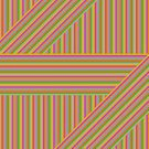 Thin,Diagonal,Backgrounds,Striped,Orange Color,Purple,Green Color,Vertical,Horizontal,Red,Colors,Blue,Multi Colored,Vibrant Color,Textured Effect,Textured,Geometric Shape,Bright,Removing,Yellow