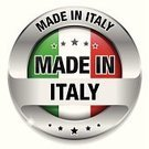 Memorial Plaque,Italy,Flag,Advertisement,Silver - Metal,Customer,Medal,herstellung,Trust,Shield,Button,Label,Shopping,Artikel,Pistil,Web Page,Badge,zeichen,Export,Business,Land,Symbol,Concepts,Achievement,Selling,Buying,Computer Icon,Internet,made in,Vector,Homepage,Merchandise,Freight Transportation,Marketing,Computer Network,Service