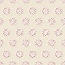 Leaf,Flower Head,Plant,rerto,tile-able,Nature,Pattern,Beige,Abstract,Petal,Repetition,Backgrounds,Ilustration