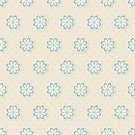 Repetition,Pattern,Leaf,Plant,rerto,tile-able,Flower Head,Backgrounds,Ilustration,Abstract,Beige,Petal,Nature